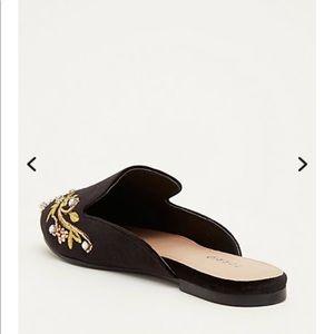 torrid Shoes - Torrid shoes size 9 NWT